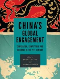 China's Global Engagement